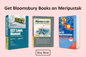 DISCOUNT ON BUDGET-2017 BOOKS