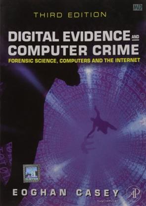 Digital evidence and computer crime: 9780121631048: medicine.