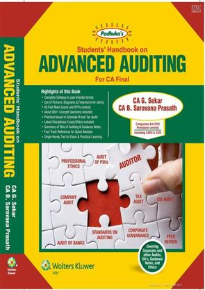 advanced auditing exam As the only globally recognized internal audit certification, becoming a certified internal auditor® (cia®) is the optimum way to communicate knowledge, skills, and competencies to effectively carry out professional responsibilities for any audit, anywhere adding the cia credential to your .