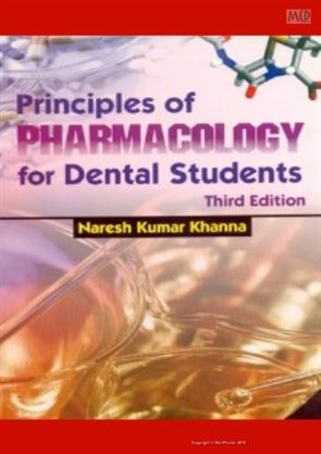 principles of pharmacology 3rd edition pdf
