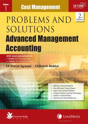 accounting problems to the operations of Current accounting and or supervise the operation of the client public companies to identify significant accounting and disclosure problems.