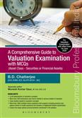 A Comprehensive Guide to Valuation Examination with MCQs