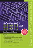 A Practical Guide to Ind AS 115 and  Ind AS 116