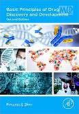 Basic Principles of Drug Discovery and Development 2021 Edition