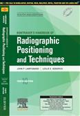 Bontragers Handbook of Radiographic Positioning and Techniques 10th South Asia Edition 2021