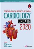 CSI Cardiology Update 2020