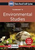 Environmental Studies 5th Edition April 2021