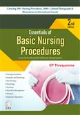 Essentials of Basic Nursing Procedures 2nd Edition 2020