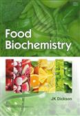 Food Biochemistry 2020 Edition