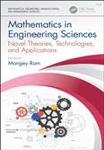 Mathematics In Engineering Sciences Novel Theories Technologies And Applications 2020 Edition