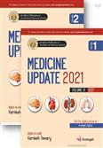 Medicine Update 2021 (Volume 31-2021) Two Volume Set