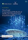Novel and Conventional Methods of Audit Investigation and Fraud Detection Edition 2018