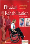 O'SULLIVAN PHYSICAL REHABILITATION 7th EDITION