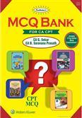 Padhuka's MCQ Bank