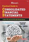 Practical Guide to Consolidated Financial Statements (3rd Edition)