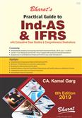 Practical Guide to Ind AS & IFRS (Sixth Edition)