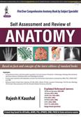 Best Textbook For Anatomy - Moore or Snell | Student ...