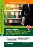 Advanced Accounting 13e by Hoyle Loose Leaf Format