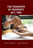 Transfer of Property (First Edition)